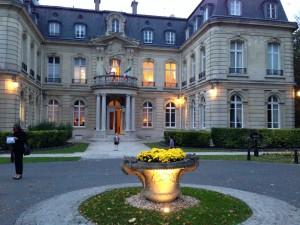 Reims-Restaurant-LesCrayeres2